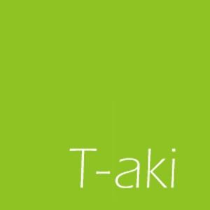 T-aki