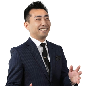 Yuki Fukushima