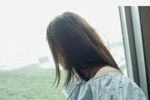 Jenny Yuni