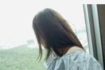 Jenny Yuni (bebystarrr)