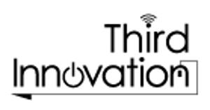 株式会社サードイノベーション
