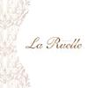 laruelle