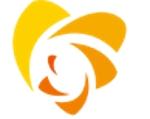 一般社団法人日本サクセスセラピー協会