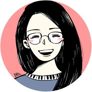 鈴木 郁恵