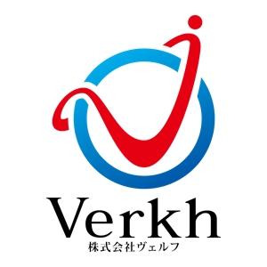 株式会社ヴェルフ