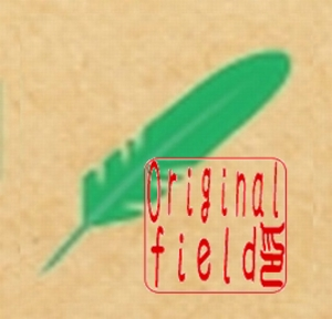 Originalfield ハジメ