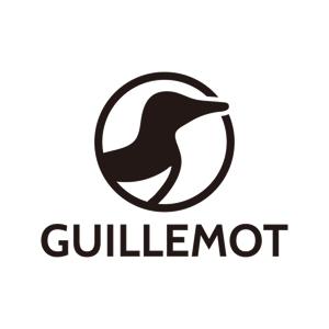 株式会社ギルモット