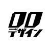 oo_design