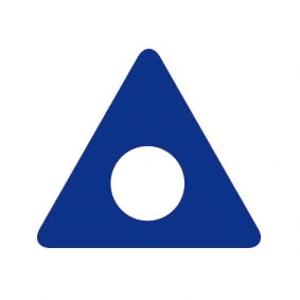 akakidesign