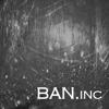 BAN.inc