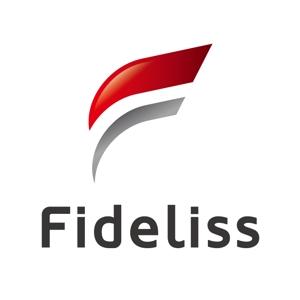 Fideliss