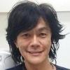HidehiroAbe