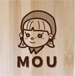MOU (mou-dog)