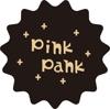 pinkpank