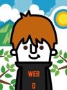 Webディレクターぴえろ