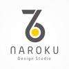 Naroku Design