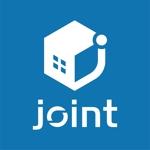 株式会社JOINT