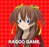 RAGOO GAME.