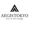 株式会社エージス東京