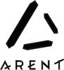 株式会社Arent