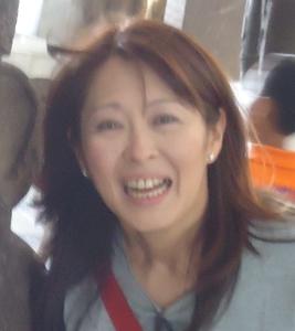 Sachiko F