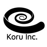 Koru Inc.