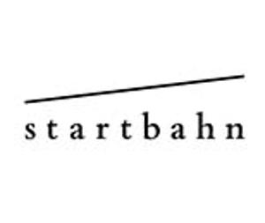 スタートバーン株式会社