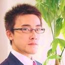 税務・会計・社会保険総合コンサル