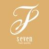 sevenhairworks