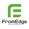 有限会社FromEdge