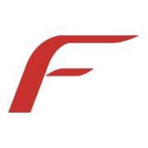 Fullon株式会社