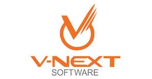 株式会社V.N.E.X.T