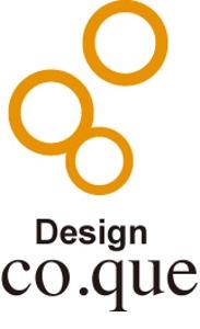 Design co.que