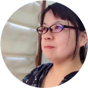 多田 有紀
