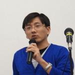 緒形雄二(オガティ) (ogatism)