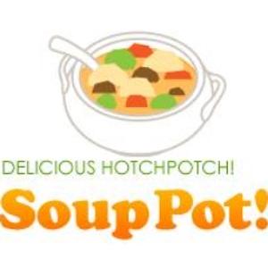 株式会社SoupPot!【ランサーズ公認】