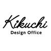 Kikuchi Design Office