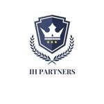 株式会社IHパートナーズ