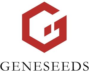 株式会社GENESEEDS