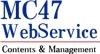 株式会社MC47WEBサービス