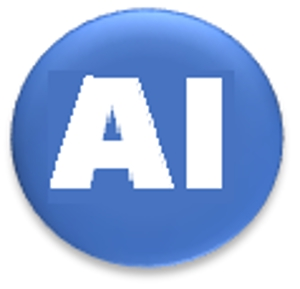 AI・映像解析