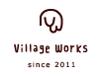 ビレッジワークス 東京、群馬のWeb施策