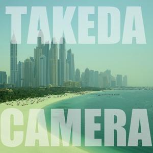 タケダカメラ