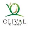 オリーバル株式会社