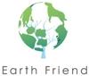 Earth Friend