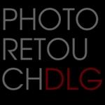 フォトレタッチDLG (photoretouch-dlg)