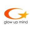 (株)glow up mind