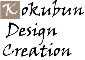 K Design Creation
