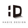 Hagis Design