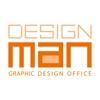 デザインマン